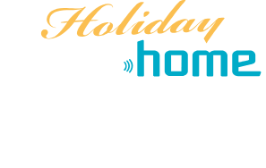 Holiday Showhome Apps Ishowlights